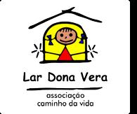 Lar Dona Vera